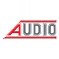 Audio  Görüntülü Diafonlar